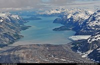 Photo by Albumeditions |  Glacier Bay Alaska, Adventure, Landscape