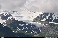 Photo by Albumeditions |  Katmai Alaska, Katmai, Glaciers