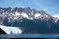 Photo by Albumeditions |  Kenai Fjords Alaska, Landscape