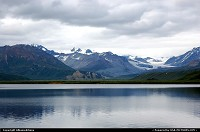 Photo by Albumeditions | Not in a City  Alaska, Landscape, Nature