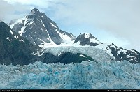 Photo by Albumeditions | Not in a City  Alaska, Glaciers, Landscape