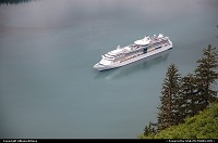 Photo by Albumeditions | Not in a City  Alaska, Cruise, Cruising