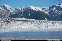 Photo by Albumeditions | Not in a city  Alaska's Glaciers