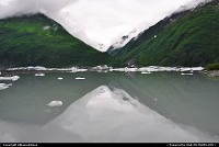 Photo by Albumeditions | Valdez  Alaska, Glacier, Valdez