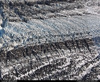 Photo by Albumeditions |  Wrangell-St Elias Alaska, Landscape, Glaciers