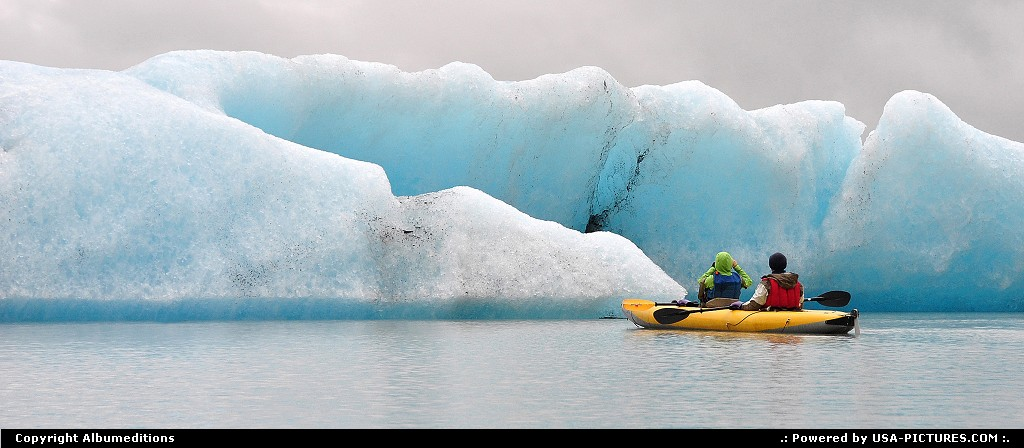 Picture by Albumeditions: Valdez Alaska   Alaska, Vladez, Adventure, Glacier