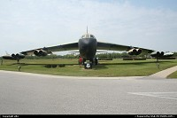 Alabama, The b520 bomber
