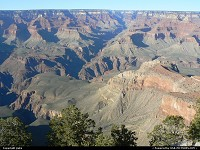 Photo by jiske | Grand Canyon Grand Canyon