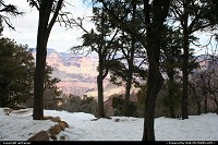 Photo by airtrainer |  Grand Canyon Grand Canyon, south rim, scenic road