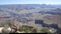 Photo by rower2000 |  Grand Canyon