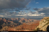Photo by Albumeditions |  Grand Canyon Arizona Grand Canyon