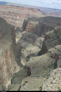 Photo by elki |  Grand Canyon Grand canyon