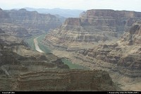 Grand Canyon national park: Grand Canyon
