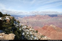 Photo by airtrainer |  Grand Canyon grand canyon