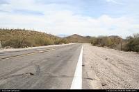 Near Tucson, AZ