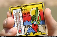 Photo by elki | Hors de la ville  grand canyon temperature