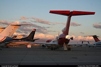 Photo by WestCoastSpirit | Tucson  boeing, 727, jet, airplane, plane, TUS