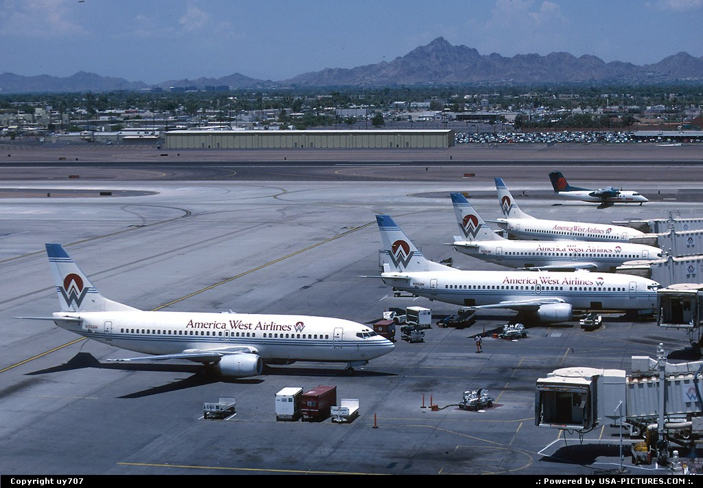 Picture by uy707:PhoenixArizona