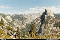 Photo by elki |  Yosemite hike, hiking