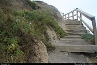 Cambria : Beach acces cambria