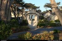 Photo by elki | Carmel  carmel houses
