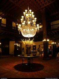 Coronado : Hotel del Coronado