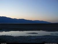 Death ValleyDeath Valley :