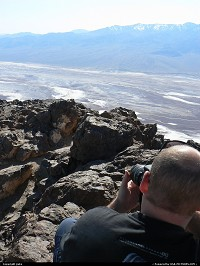 Photo by jiske | Death Valley Death Valley