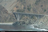 Route 1 california. It is one of the most scenic road in the United states. It take part of the All-American Roads. It is 548 miles long. People in California call it California Dream Road. If you heading north or south California, and you add time, drive on it, don't miss the opportunitie.