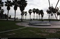 Venice Beach-L.A