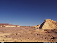 , Not in a City, CA, California Death Valley