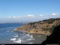 Photo by Bernie | Palos Verdes Peninsula