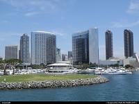 , San Diego, CA,