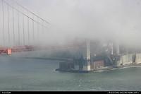 San Francisco : Golden Gate Bridge san francisco