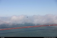 Photo by elki | San Francisco  Golden Gate Bridge san francisco