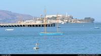 San Francisco : alcatraz san francisco ca
