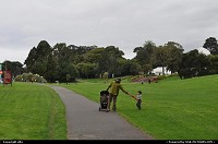 Photo by elki | San Francisco  golden gate park san francisco