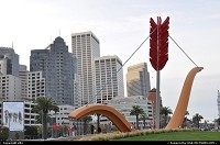 Rincon Park and Cupid's Span