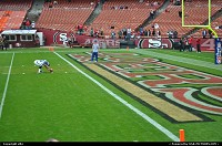 Photo by elki | San Francisco  49ers, san francisco