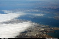 Photo by airtrainer | San Francisco