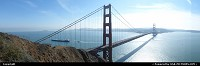 , San Francisco, CA,