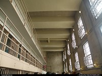 Photo by Bernie | San Francisco  prison