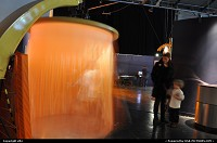 Photo by elki | San Francisco  exploratorium san francisco