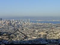 , San Francisco, CA,