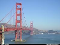 California, -