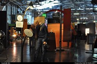 Photo by elki | San Francisco  exploratorium san francisco go with kids