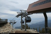 Photo by WestCoastSpirit | South Lake Tahoe  ski, gamble, resort, casino, beach