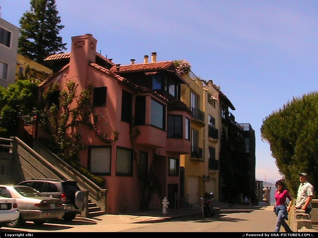 [عکس: USA-California-San%20Francisco--0-1174.jpg]