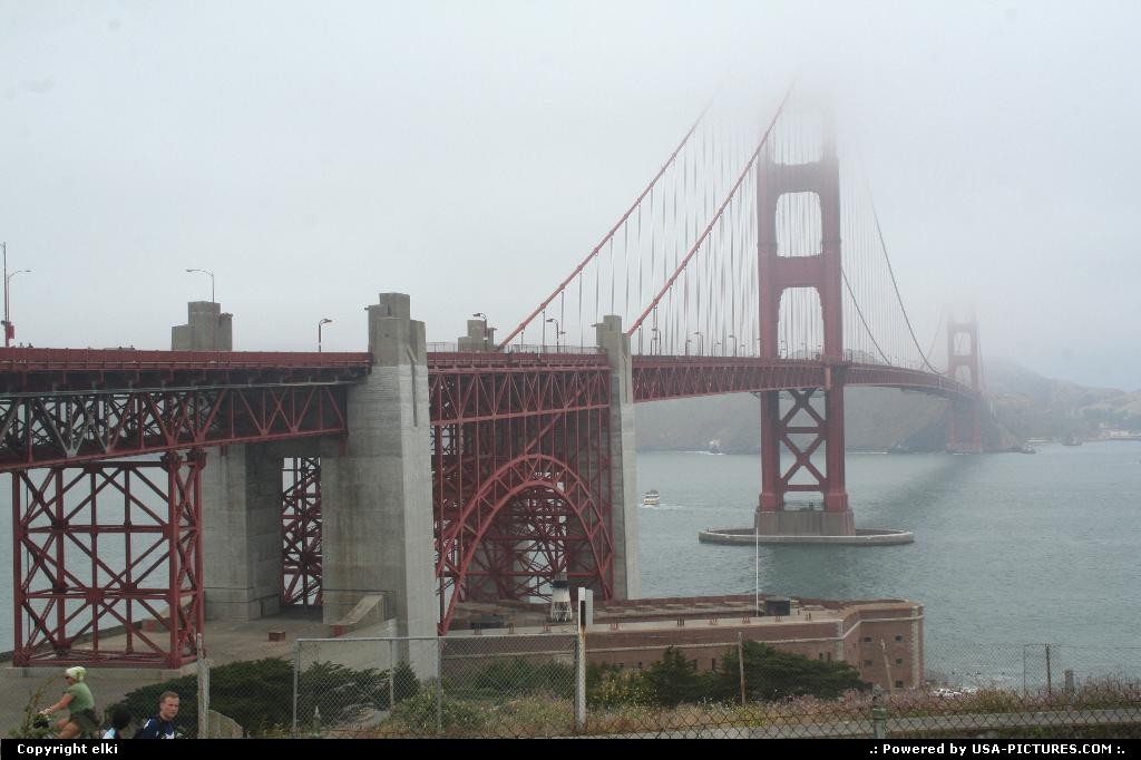 [عکس: USA-California-San%20Francisco-20688239-IMG.jpg]