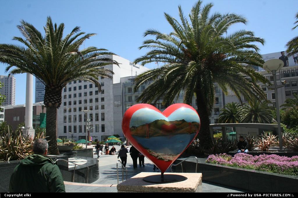 [عکس: USA-California-San%20Francisco-51428085-IMG.jpg]
